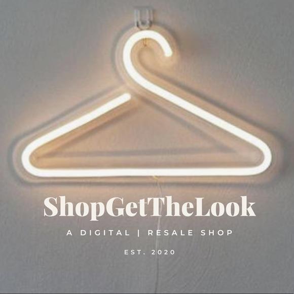 shopgetthelook